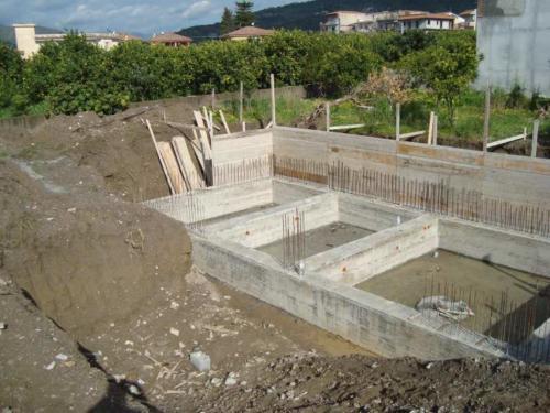 cemento armato 01