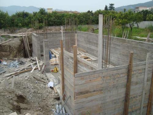 cemento armato 02