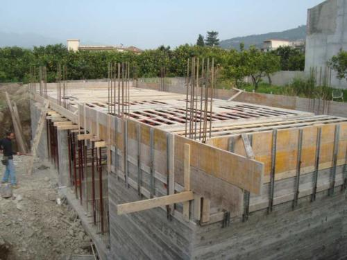 cemento armato 03