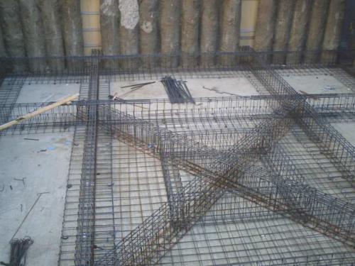 cemento armato 08