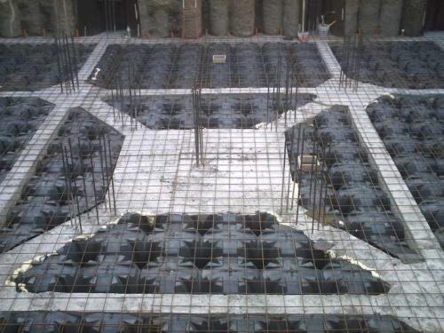 cemento armato 10