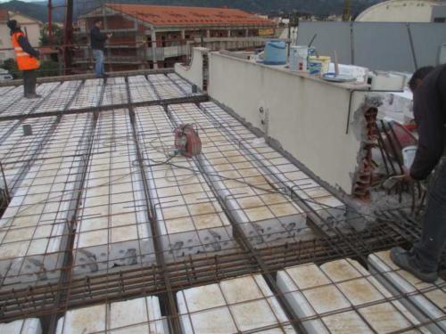 cemento armato 17