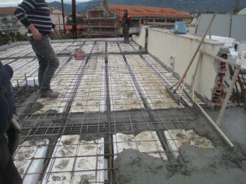 cemento armato 18