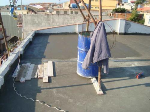 difesa idraulica 07