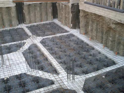 difesa idraulica 13