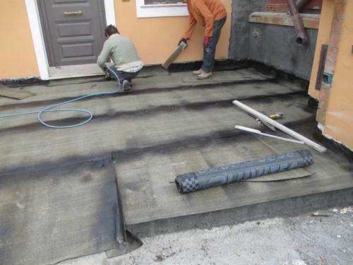 difesa idraulica 16