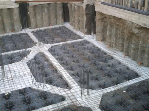difesa idraulica 20