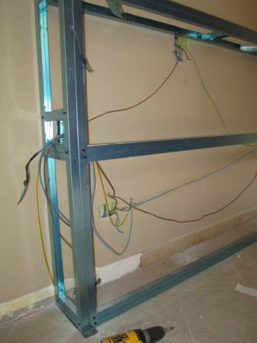 impianti elettrici 08