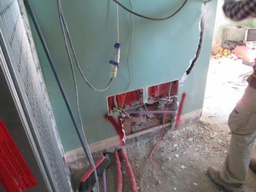 impianti elettrici 15