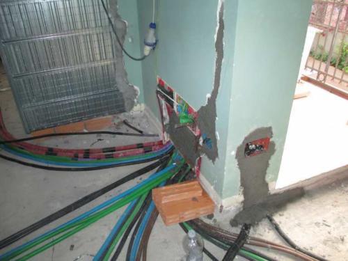 impianti elettrici 16
