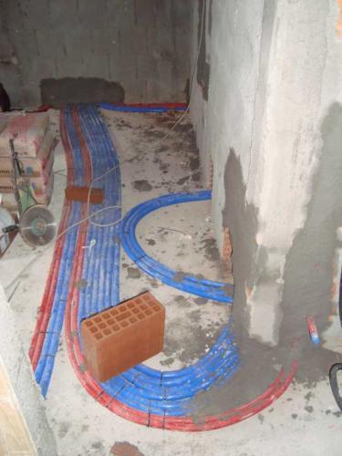 impianti idrici termici 02