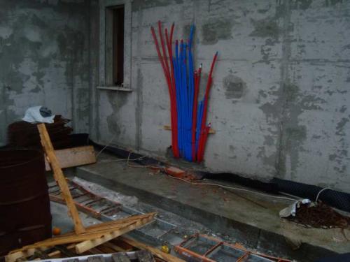 impianti idrici termici 03