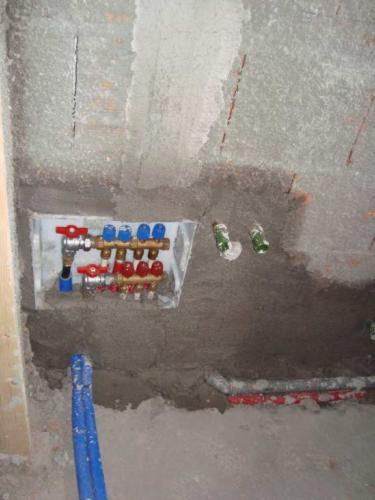 impianti idrici termici 05