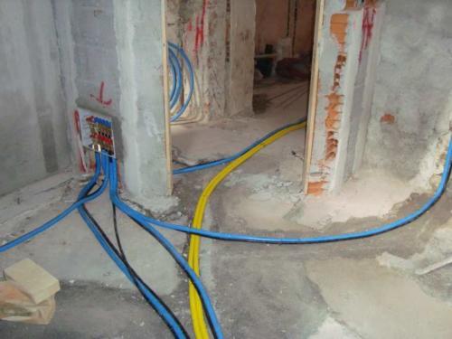 impianti idrici termici 06