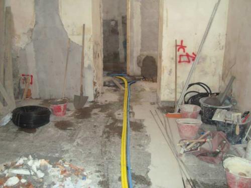 impianti idrici termici 07