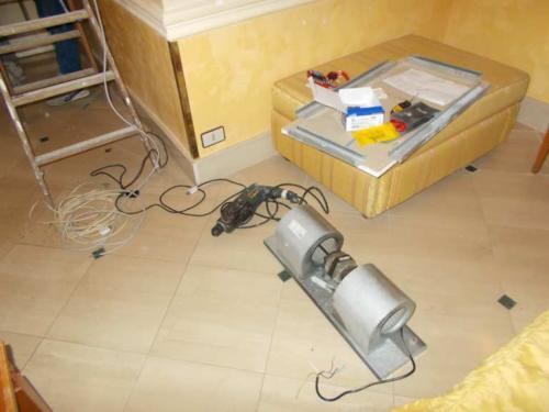impianti idrici termici 08