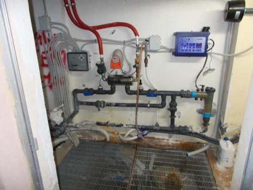 impianti idrici termici 09