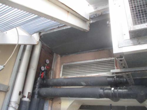 impianti idrici termici 14