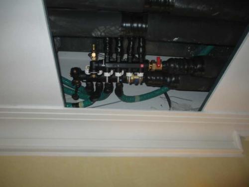 impianti idrici termici 20