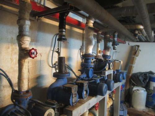impianti idrici termici 21