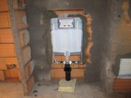 impianti idrici termici 22