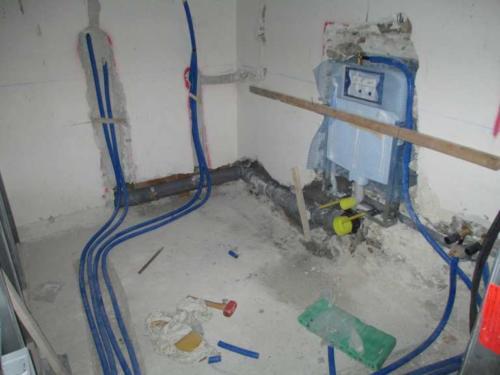 impianti idrici termici 23
