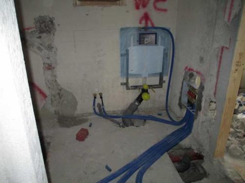impianti idrici termici 24