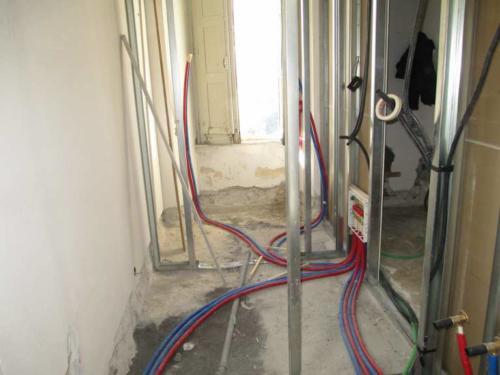 impianti idrici termici 25