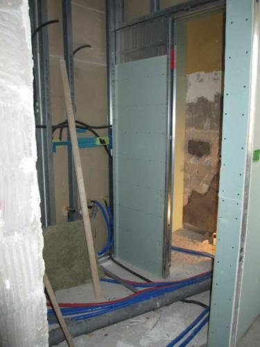 impianti idrici termici 26