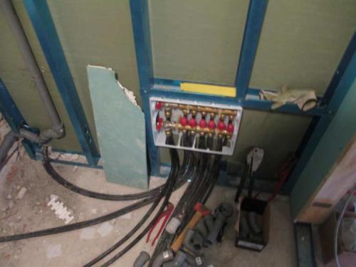 impianti idrici termici 28