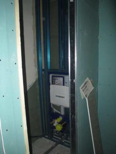 impianti idrici termici 29