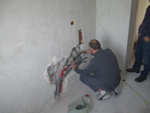 impianti idrici termici 30