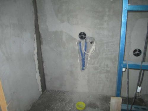 impianti idrici termici 31