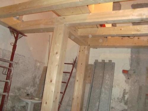 opere in legno 02