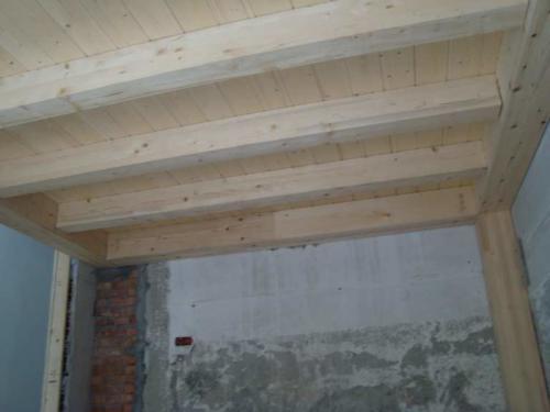 opere in legno 03
