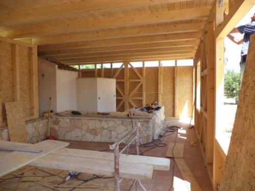 opere in legno 09