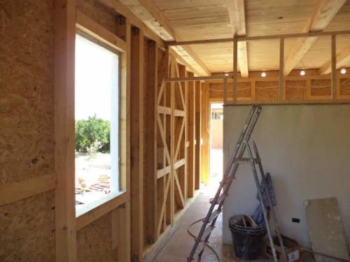 opere in legno 11