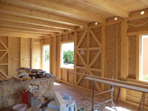 opere in legno 12