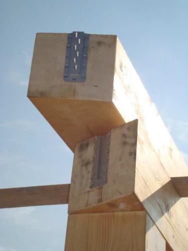 opere in legno 15