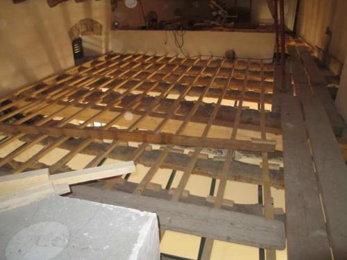 opere in legno 23