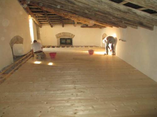 opere in legno 24