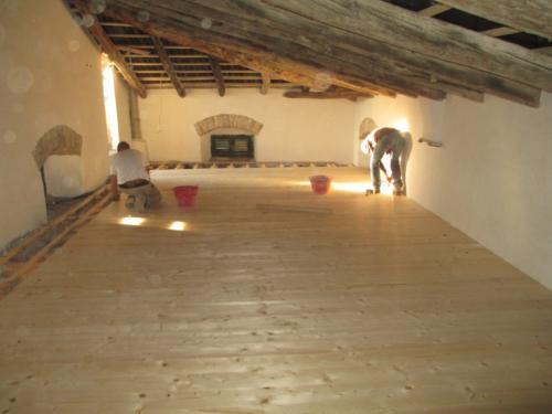 opere in legno 26