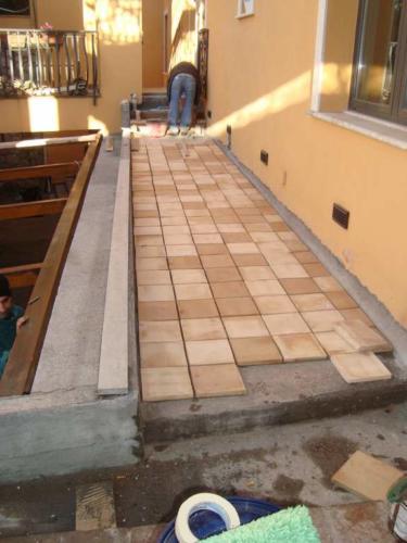 pavimentazioni e rivestimenti 02