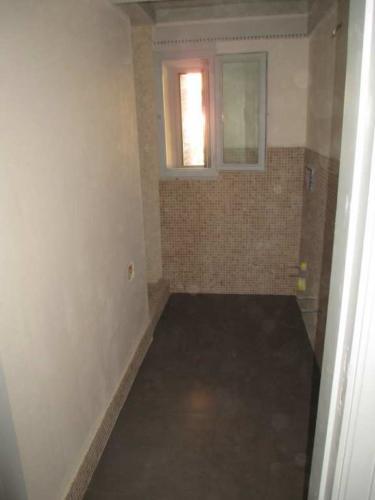 pavimentazioni e rivestimenti 03
