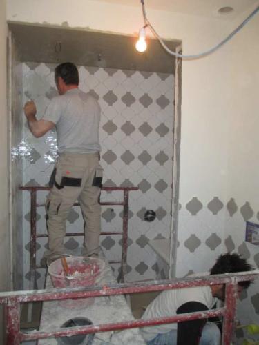 pavimentazioni e rivestimenti 09