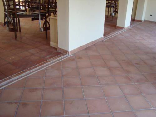 pavimentazioni e rivestimenti 11