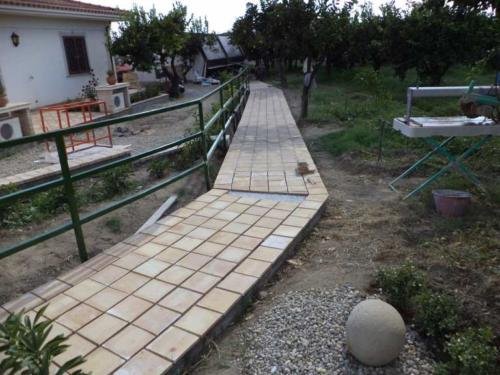 pavimentazioni e rivestimenti 13