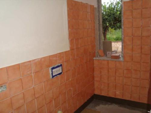 pavimentazioni e rivestimenti 15