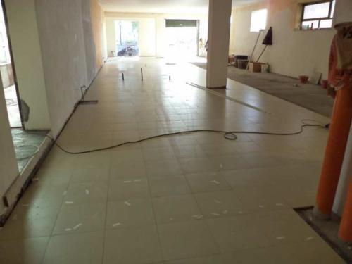 pavimentazioni e rivestimenti 16