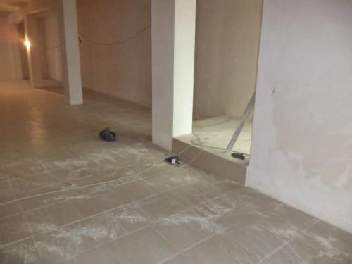 pavimentazioni e rivestimenti 17